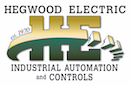 Hegwood Electric