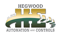 Hegwood Automation and Controls